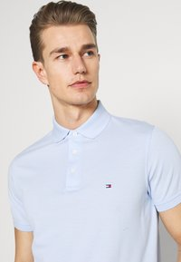 Tommy Hilfiger - Polo - sweet blue - 3