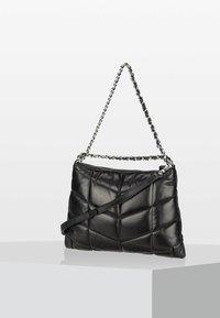 Abro - JANE - Handbag - black - 1
