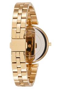 Michael Kors - MACI - Uhr - gold-coloured - 2