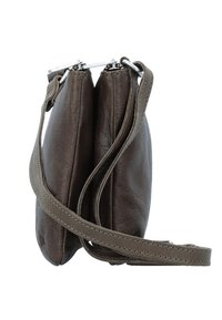 Cowboysbag - ADABELLE  - Sac bandoulière - brown - 2