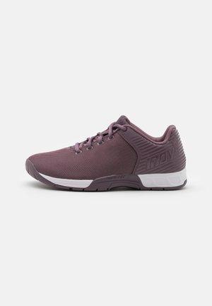 F-LITE 270 - Sports shoes - purple/white