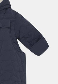 Staccato - 2-IN-1 - Winter jacket - navy - 3