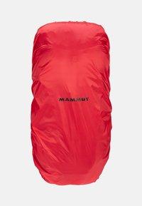 Mammut - LITHIUM PRO - Hiking rucksack - galaxy - 3