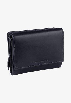 RFID - Wallet - navy
