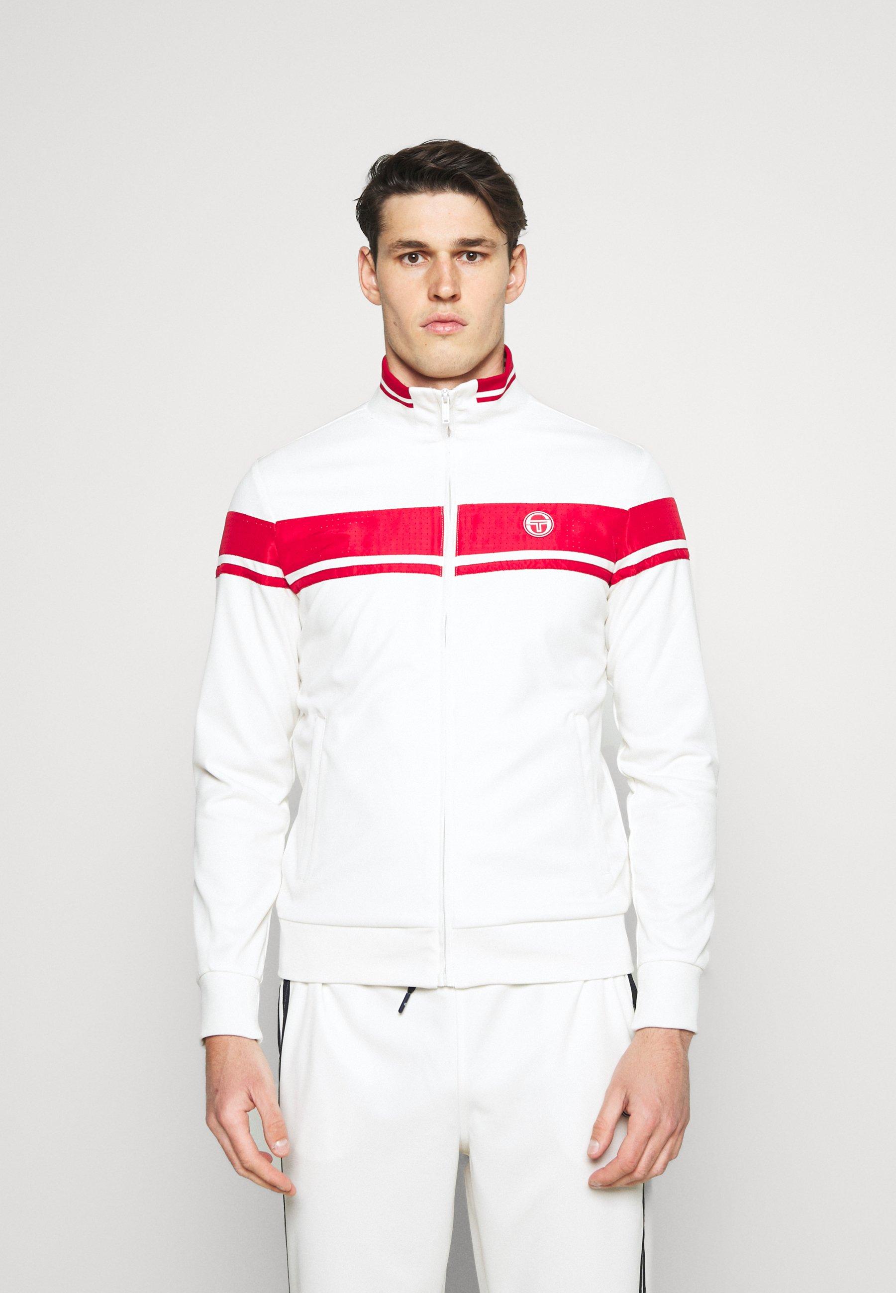 Men TRACKTOP YOUNGLINE - Training jacket