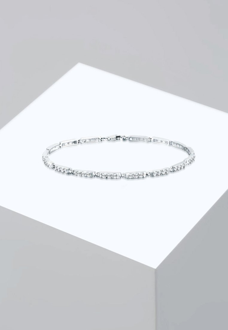 Elli - Bracelet - silver-coloured