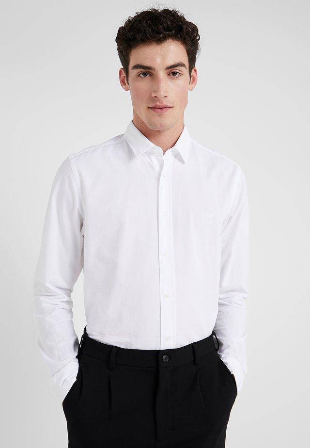 EVART  - Camicia - white