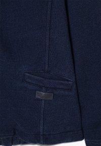 Pepe Jeans - OAK - Sako - indigo - 3