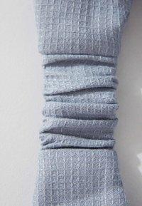 OYSHO - Hair styling accessory - light blue - 3