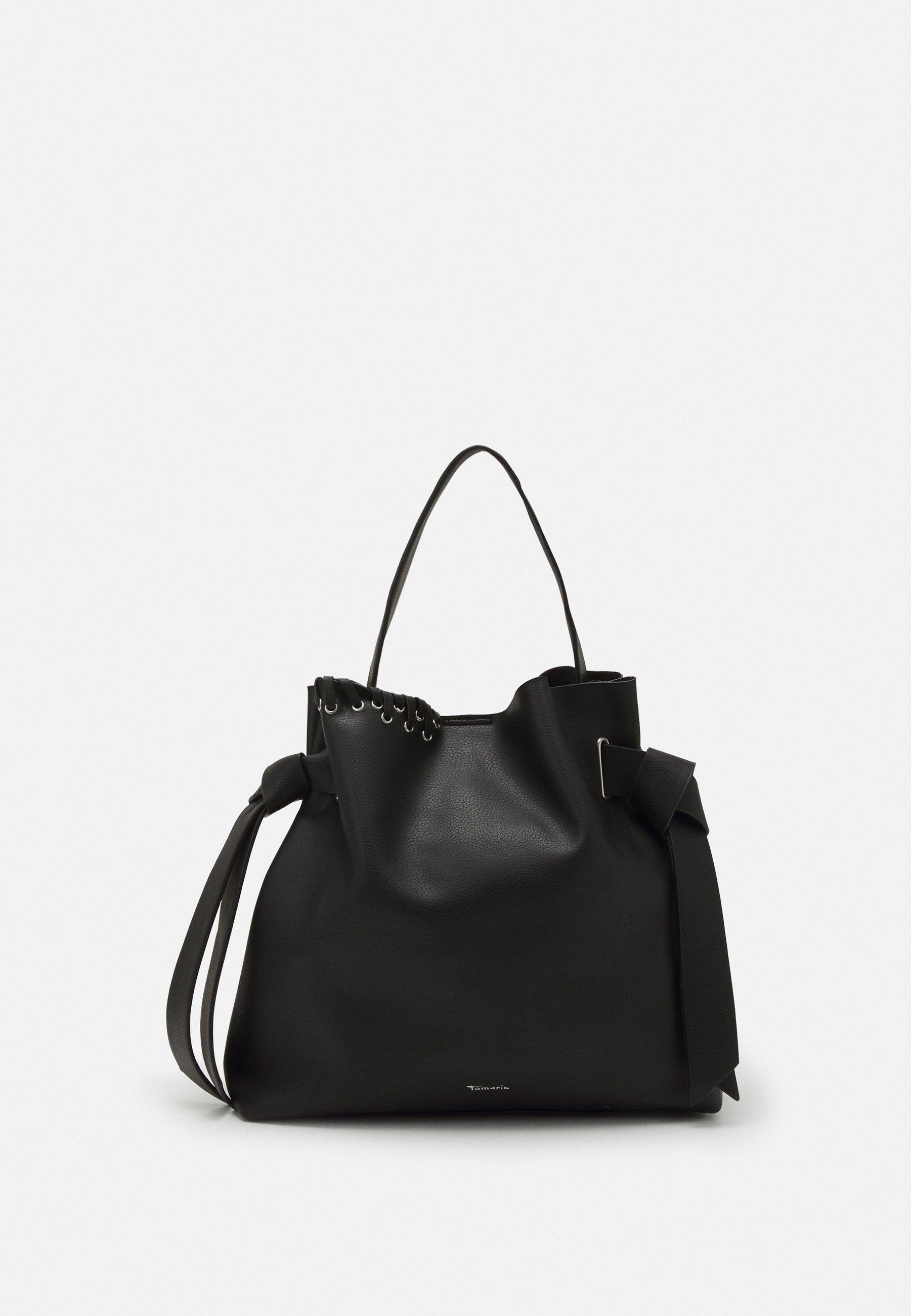 Women DANNY SET - Handbag
