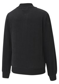 Puma - ALPHA  - Training jacket - black - 1