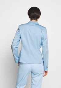HUGO - ANINAS - Blazer - light/pastel blue - 2