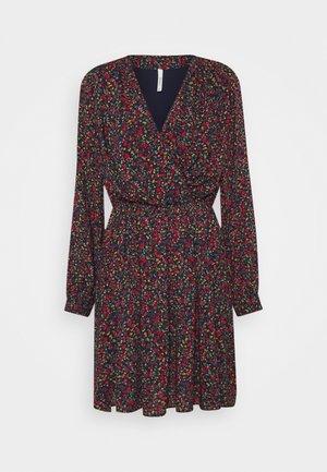 BERENICE - Denní šaty - multi coloured