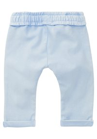 Noppies - MESNIL - Trousers - light blue wash - 1