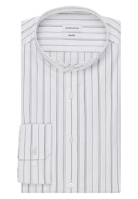 Seidensticker - Shirt - schwarz - 6