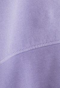 ARKET - SWEAT - Sudadera - purple - 6