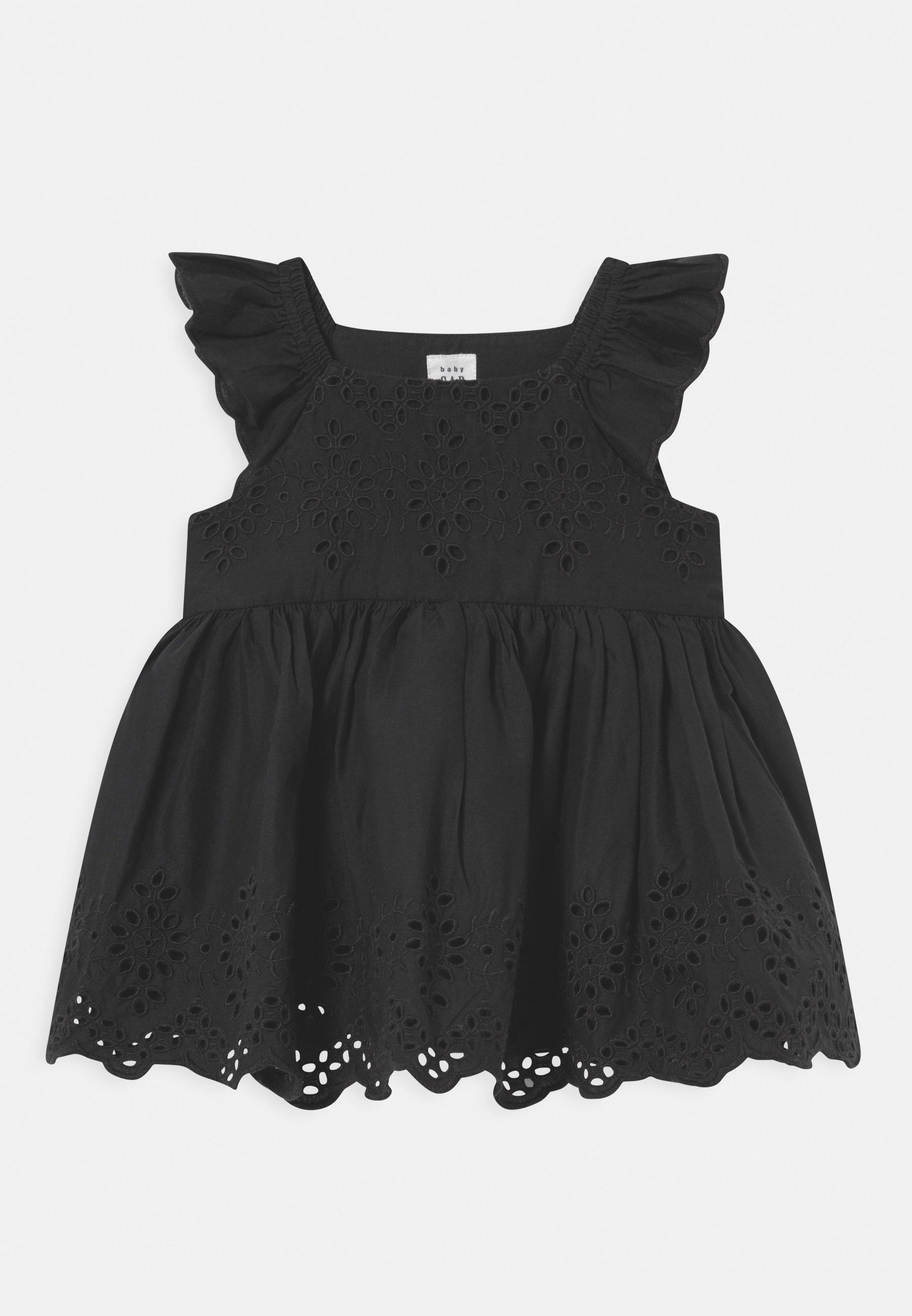 Kids JULY SET - Day dress