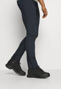 Icepeak - DORR - Pantalon classique - dark blue - 3