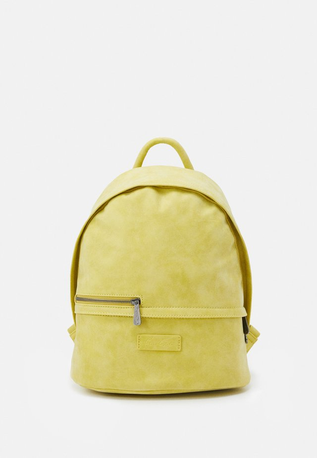 BACKPACK - Batoh - fizz