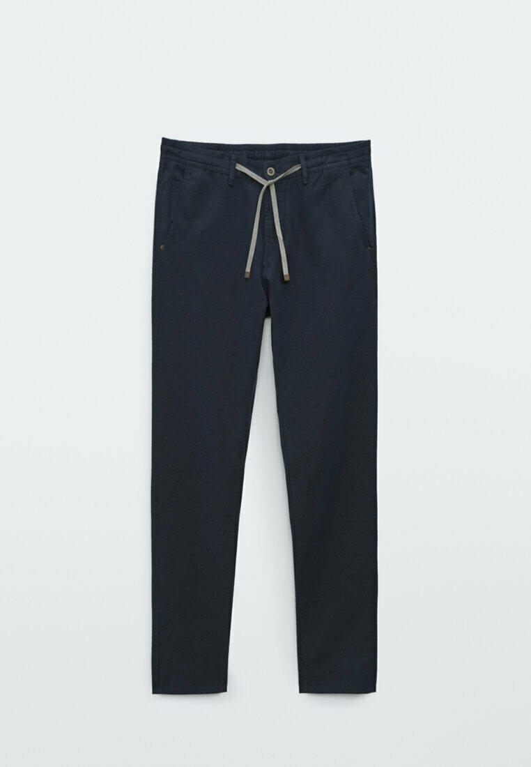 Uomo IM VINTAGELOOK  - Pantaloni