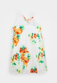 GAP - GIRL DRESS  - Day dress - white - 1