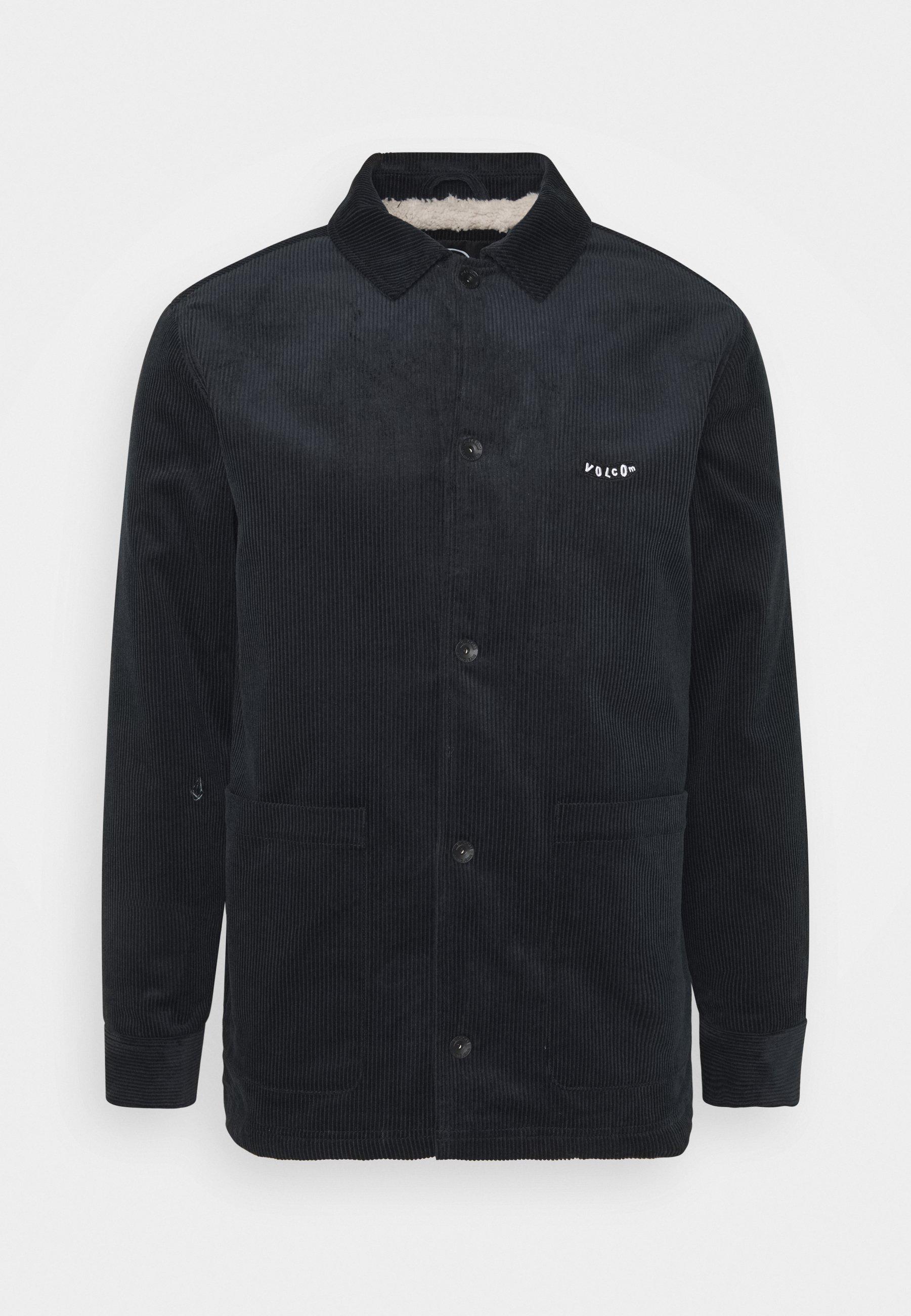 Men BENVORD JACKET - Light jacket
