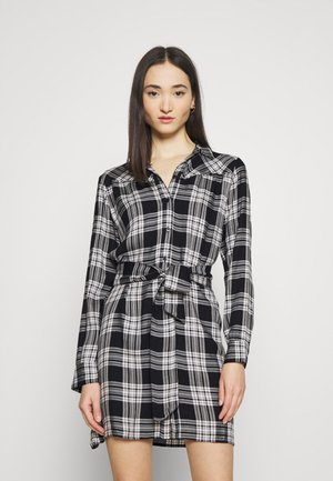 MIMMI - Shirt dress - multi