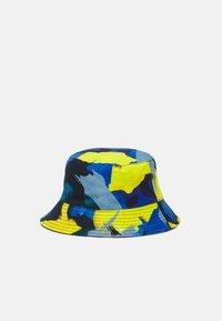STUDIO ID - PRINT BUCKET HAT UNISEX - Hat - multi-coloured - 1