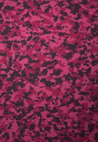 Nike Performance - TRAINING MAT - Fitness / Yoga - hyper pink/fuchsia force/deep burgundy - 2
