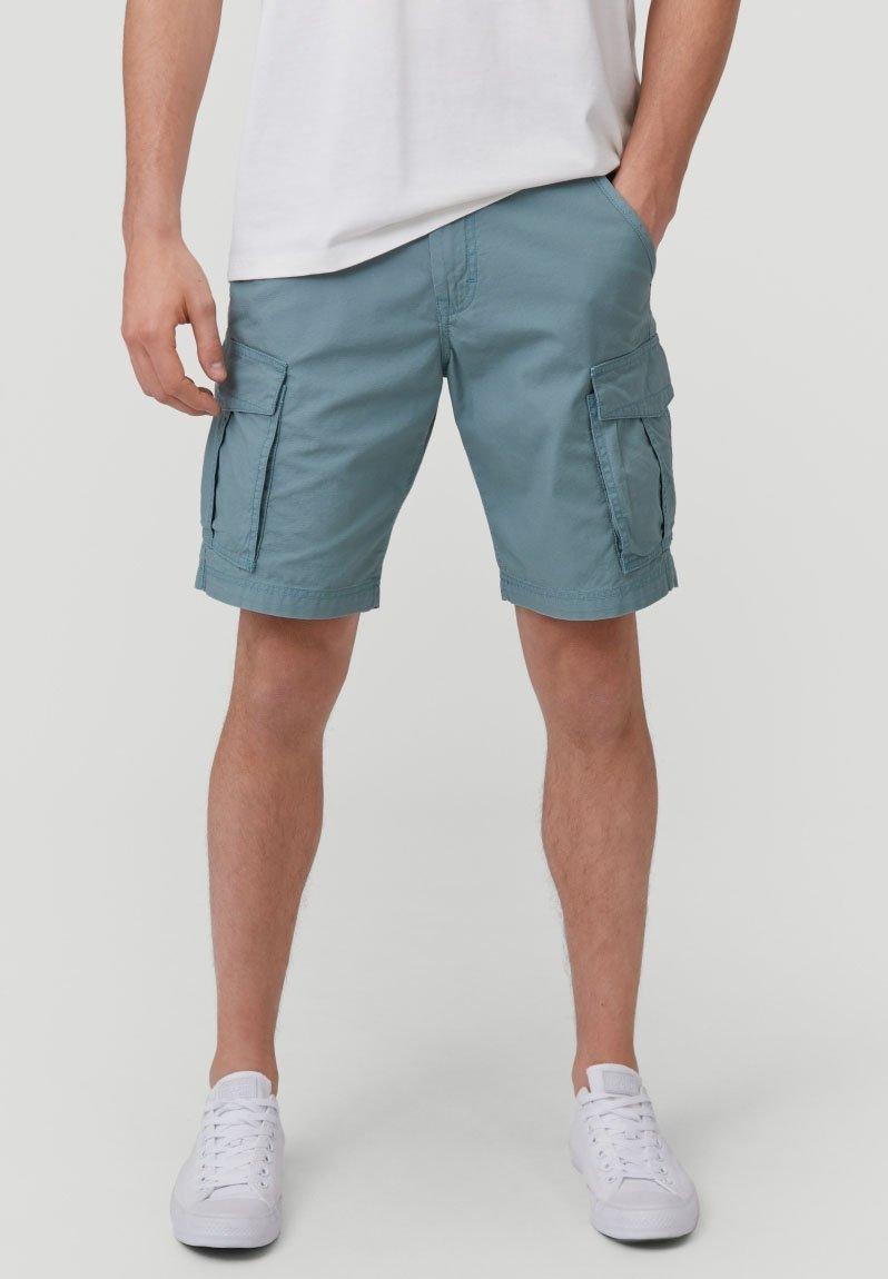 Homme BEACH  - Short