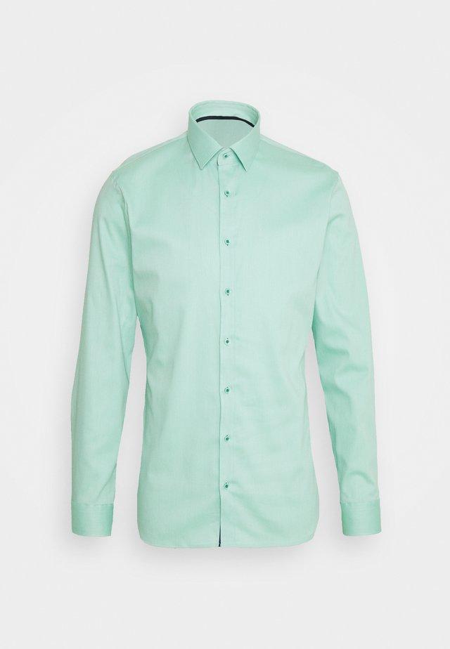 Camicia elegante - grün