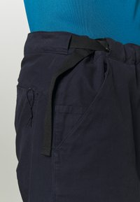 The North Face - DOME PANT - Outdoor trousers - aviator navy - 4