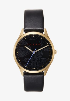 BELGRAVIA - Watch - gold-coloured