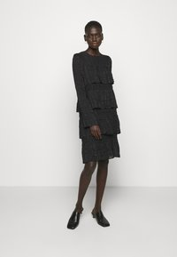By Malene Birger - DIRANTA - Cocktail dress / Party dress - black - 0