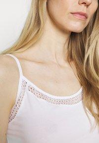 Anna Field - Toppe - white - 4