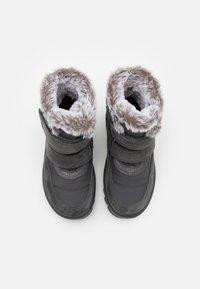 Superfit - FLAVIA - Winter boots - grau - 3