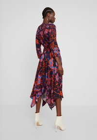 Desigual - Denní šaty - multi-coloured - 3