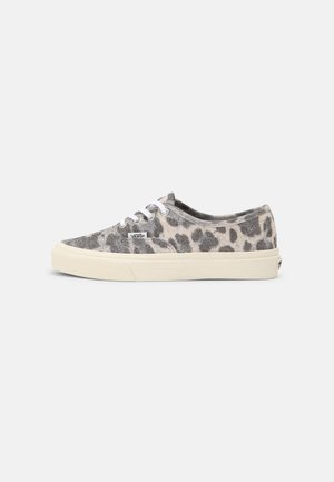 AUTHENTIC - Sneakers laag - leopard/marshmallow
