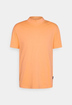 UNISEX - Basic T-shirt - orange