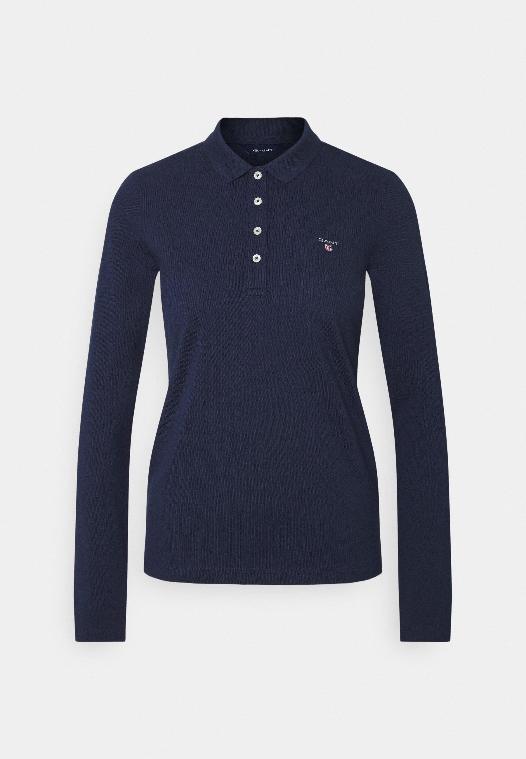 Women ORIGINAL - Polo shirt