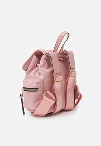 River Island - Rucksack - pink light - 1