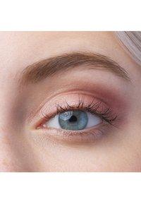 bareMinerals - BOUNCE & BLUR EYESHADOW PALETTE - Eyeshadow palette - dawn - 2