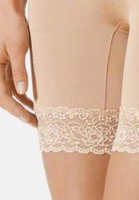 mey - 2 PACK - Pants - soft skin - 2