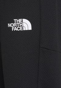 The North Face - PANT - Pantalones deportivos - black - 6