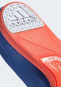 adidas Performance - ALLROUNDSTAR SHOES - Spikes - blue - 6