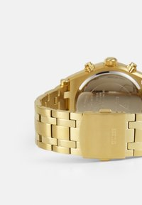 Guess - Montre - gold-coloured - 1
