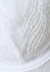 Bluebella - IRENA BRA - Underwired bra - white - 5