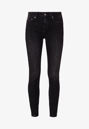 PULL - Jeans Skinny Fit - black