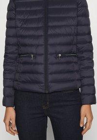 Lauren Ralph Lauren - INSULATED - Down jacket - navy - 5