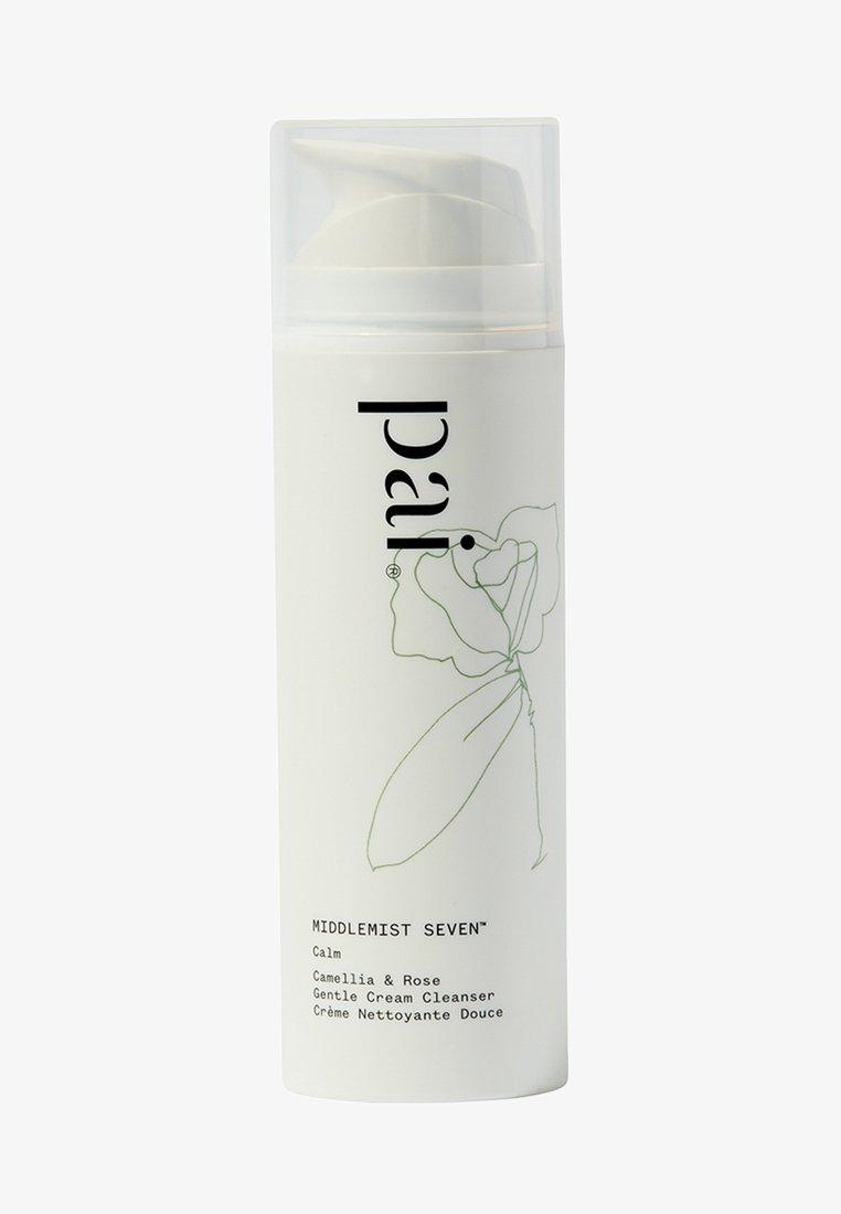 Pai Skincare - MIDDLEMIST SEVEN - Gezichtsreiniger - -